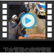 下水管路の維持管理