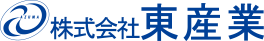 株式会社東産業